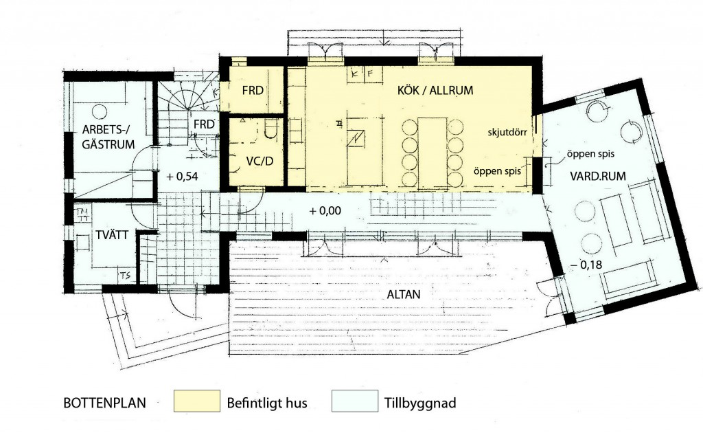 anlita-arkitekt-lotta-lander-saltsjoboo6-1