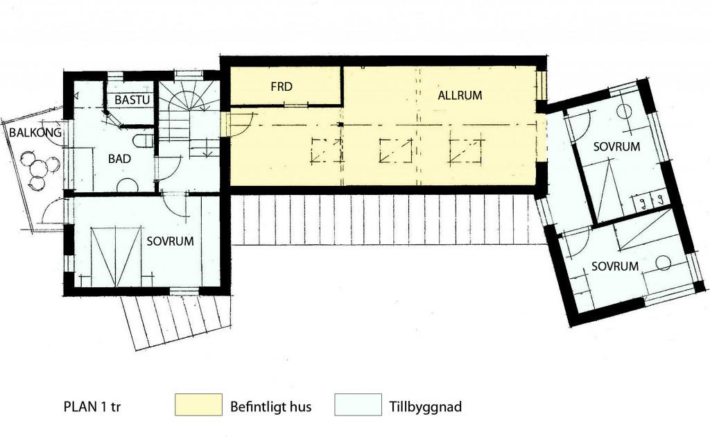 anlita-arkitekt-lotta-lander-saltsjoboo7-1