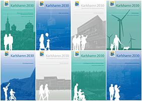 ÖP Karlshamn