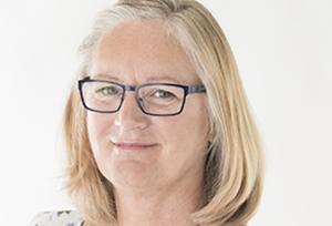 Ann-Sofi Högborg
