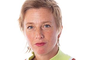 Ulrika Åkerlund