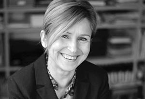Marie Dreiman