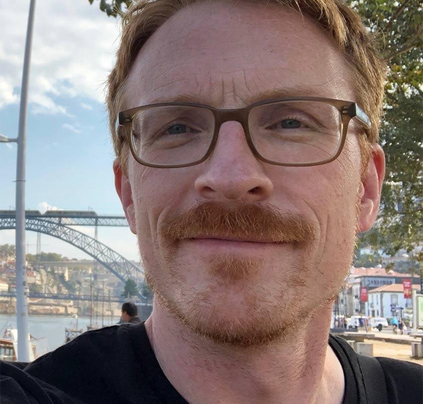 Fredrik Mats Nilsson är arkitekt SAR/MSA på White i Uppsala. I sin blogg diskuterar han begreppet arkitektur – vad räknas som bra och som dåligt i det som ritas?
