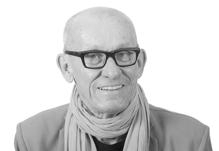 Robert Lavelid reagerar när byggherrar snålar in på arkitekturvärden och på stadsplanering som tar dålig hänsyn till den enskilda människans skala och stadsbyggandets fundamenta.