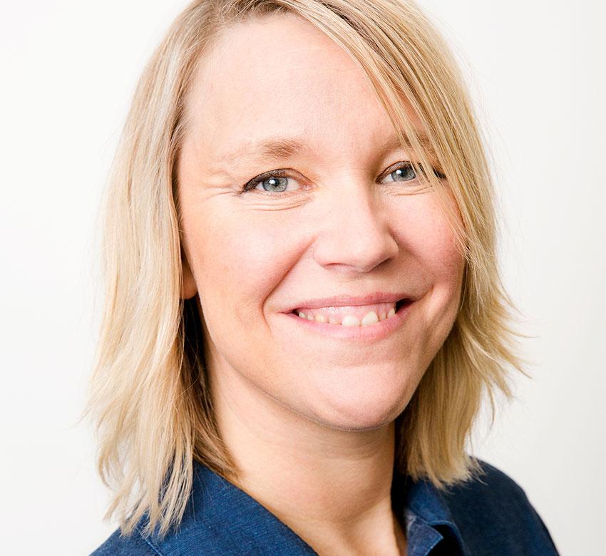 Veronica Hejdlind skriver om bostadspolitik, hållbarhet och cirkulär ekonomi, om bostaden som social rättighet och vikten av att bygga stad för ett fysiskt aktivt liv.