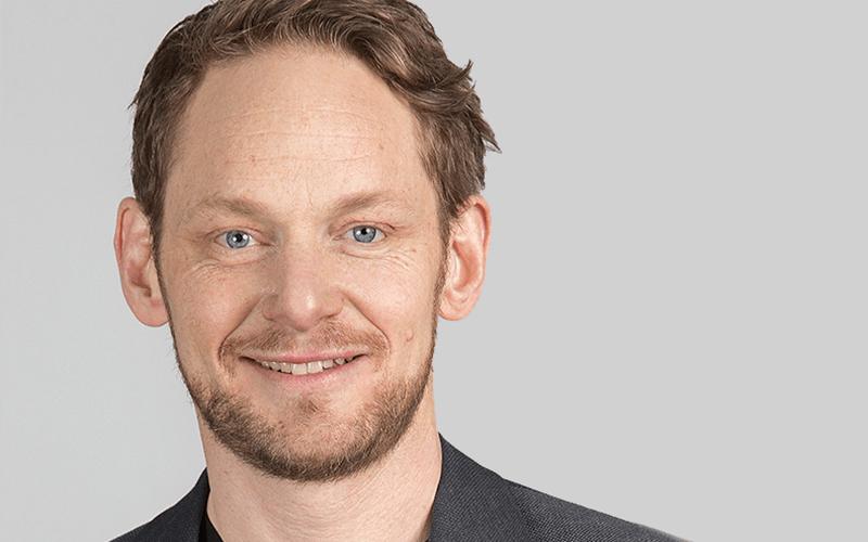 Fredrik Drotte, arkitekt MSA. Stadsutvecklingsansvarig ÅWL Arkitekter, Stockholm, 1e vice ordförande.