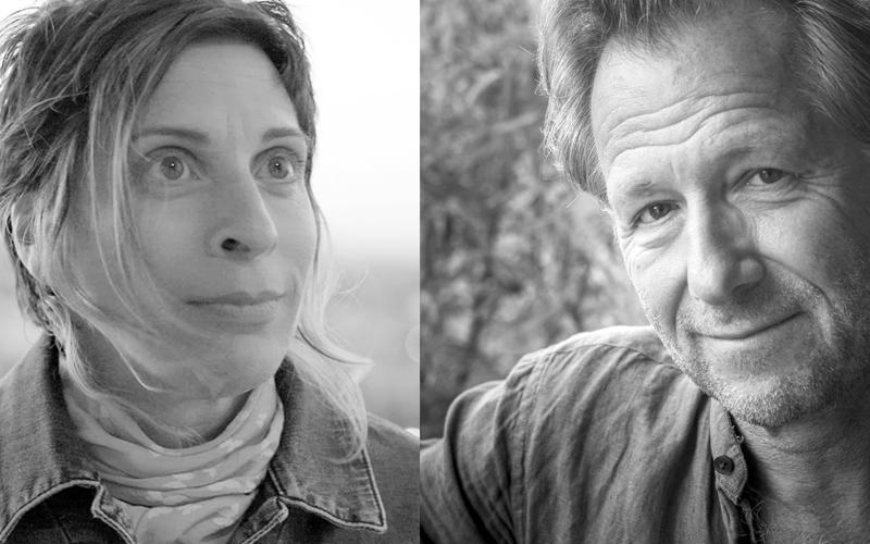 Kritikerprisvinnare 2019. Foto: Janice D'Avila och Gerhard Jörén