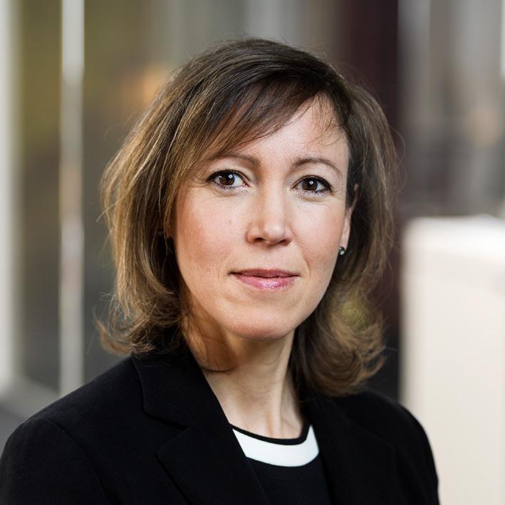 Katarina Wallin.
